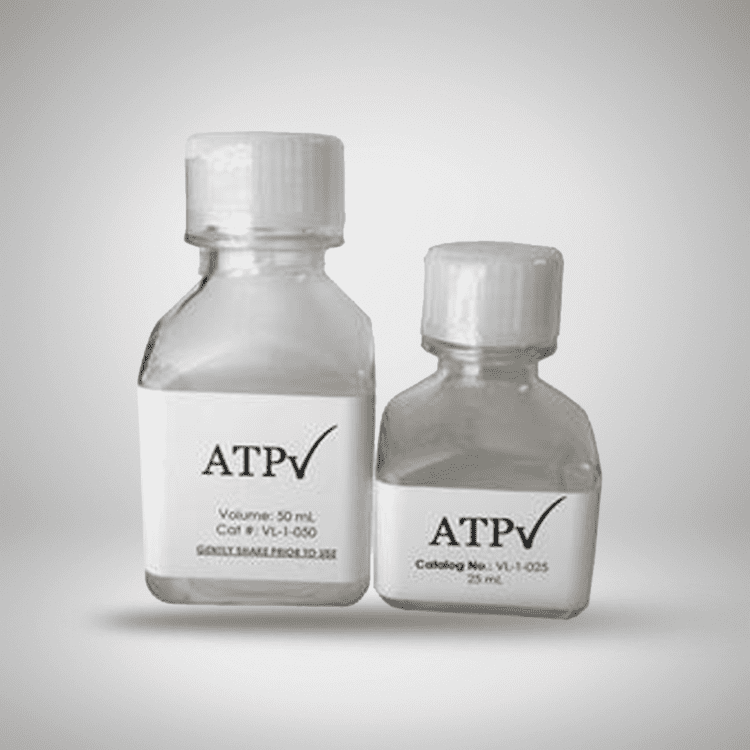 ATPV solution - hair transplant technology